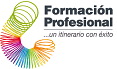 LOGO FORO FP vertical itine 3
